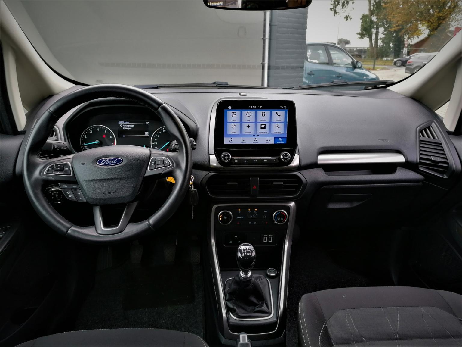 Ford-EcoSport-20