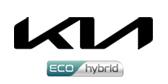 Kia-Hybride