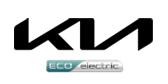 Kia-Electric